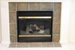 Boston stone works natural and engineered stone for Engineered fireplace