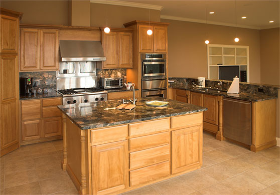 Boston Stone Works Stone Counter Tops Granite Counter