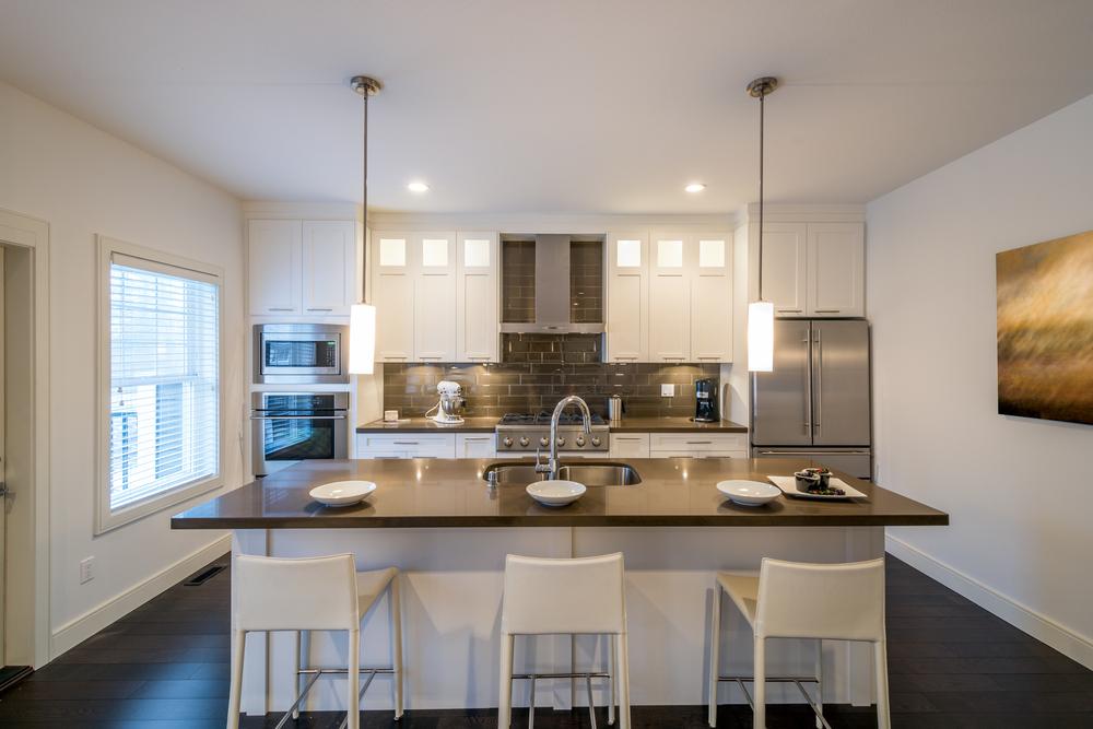 lapis kitchen countertops boston stone works stone counter tops granite counter tops
